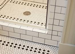 bathroom mosaic tile black and white election 2017 org