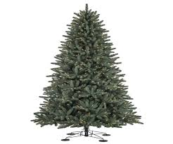 Kohls Christmas Tree Toppers by Artificial Christmas Trees Argos Christmas Lights Decoration