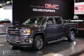 2014 Gmc Sierra 1500 - News, Reviews, Msrp, Ratings With Amazing Images Preowned 2014 Gmc Sierra 1500 Slt Crew Cab Pickup In Scottsdale Gmc Fuel Maverick Fabtech Suspension Lift 6in 4x4 Road Test Autotivecom Denali News Reviews Msrp Ratings With Amazing Shop 42016 Chevy Rear Bumpers Charting The Changes Truck Trend Drive Review Autoweek Used Lifted For Sale 38333a 161 White Review 4wd Ebay Motors Blog Bmf Novakane Bushwacker Pocket Style Fender Flares 42015