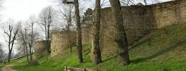 mont jean 21 chateau et de mont jean xiie xve siecle adresses