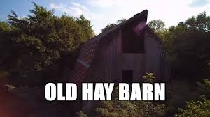 Old Abandon Barn With Silo In The Ozarks - YouTube Old Red Farm Barn With Concrete Silo Stock Photo Picture And Yellow With Canada Suzanne Berton Cute And Free Clip Art Barn Silo Donnasdesigns Cornfield A Silos In Rural Wisconsin Filered A Panoramiojpg Wikimedia Commons Image 21504700 Beautiful White 113806882 Shutterstock Photos Images Alamy Barns J F Mazur Fine Studio Playhouse Plan 300ft Wood For Kids Pauls Clipart 33