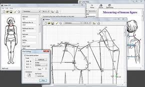 best 25 cad programs ideas on pinterest free cad program