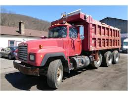 1995 Mack Dump Trucks For Sale ▷ Used Trucks On Buysellsearch Truck Paper Dump Trucks For Sale Research Help Leb Truck And Equipment Crechale Auctions Sales Hattiesburg Ms Trucks Imports Indianapolis In Buys Truckdriverworldwide Paper Appalachian Enterprises Llc Dump Pieced Pdf Pattern Volvo Ce Unveils 60ton A60h Articulated Home Go Capital Whosale For Sale Peterbilt 379 Impex The Essay Academic Service