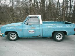 1982 CHEVY C10, SHOP TRUCK, PATINA DRIVER For Sale In Afton ... 1957 Chevy Custom Cab Short Bed Step Side Truck Gmc Extra Cabs Parts 1982 Sierra Wheel Base Rat Rod Chevrolet C10 Shop For Sale In Houston Tx Autos Post Simple Home Rear Dually Fenders Lowest Prices 1949 Fuse Box Wiring Diagram Essig Silverado Youtube S10 Pickup For Nationwide Autotrader 1988 Gateway Classic Cars Of Atlanta 99 Blue C 10 Silverado Shortbed Mountainexplorer 1500 Regular Specs C10 Short Bed Truck Pickup Sale In Chevy Google Search Camionetas
