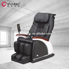 Ijoy 100 Massage Chair Cover by Perfect Health Massage Chair Perfect Health Massage Chair