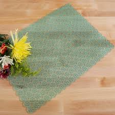 Ceramic Sink Protector Mats by Sink Mats