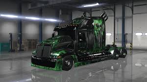 VEHICLE] Optimus Prime Truck | GTA5-Mods.com Forums Optimus Prime Truck Wallpapers Wallpaper Cave Transformers Siege Voyager Review Toybox Soapbox Skin For Truck Kenworth W900 American Simulator 4 Transformer Pict Jada Toys Metals Diecast 116 G1 Hollywood Rides 1 5 The Last Knight 180 Degree Stunt Cinemacommy Sultan Of Johor Has An Exclusive Transformed Rolls Out Wester Star 5700 Primeedit Firestorm Mode By Galvanitro On Deviantart Ldon Jan 01 2018 Stock Photo Edit Now Ats 100 Corrected Mod