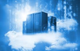 Datacentre Solutions - Increase Savings And Boost Productivity Sri Lanka Web Hosting Lk Domain Names Firstclass Hosting Starts From The Data Centre Combell Blog How To Migrate Your Existing Hosting Sver With Large Data We Host Our Site On Webair They Have Probably One Of Most Apa Itu Dan Cyber Odink Dicated Sver Venois Data Centers For Business Blackfoot Looking A South Texas Center Why Siteb Is Your Answer 4 Tips On Choosing A Web Provider Protect Letters In Stock Illustration Center And Vector Yupiramos 83360756