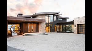 100 Mountain Home Architects Prestigious In Park City Utah Sothebys International Realty