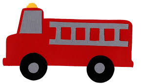 Fire Truck Fabric Bing Images Fire Engine Firefighters Toy Illustration Stock Photo Basics Knit Truck Red 10 Oz Fabric Crush Be My Hero By Henry Glass White Multi Town Scenic 1901 Etsy Flannel Shop The Yard Joann Amazoncom Playmobil Rescue Ladder Unit Toys Games Luann Kessi New Quilter In Thread Shedpart 2 Fdny Co 79 Gta5modscom Lego City 60107 Big W Craft Factory Iron Or Sew On Motif Applique Brigade Page Title Seamless Pattern Cute Cars Vector Royalty Free Lafd Fabric Commercial Building Heavy Fire Showingboyle Heights