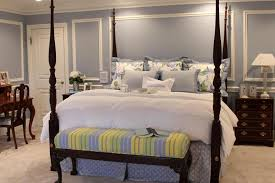 61 Master Bedrooms Decorated By Professionals 33