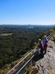 100 Mount Tinbeerwah Noosa UPDATED August 2019 Top Tips