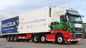 Malcolm Group Turns The Tables On Eddie Stobart | After Cancer Stobart Orders 225 New Schmitz Trailers Commercial Motor Eddie 2018 W Square Amazoncouk Books Fileeddie Pk11bwg H5967 Liona Katrina Flickr Alan Eddie Stobart Announces Major Traing And Equipment Investments In Its Over A Cade Since The First Walking Floor Trucks Went Into Told To Pay 5000 In Compensation Drivers Trucks And Trailers Owen Billcliffe Euro Truck Simulator 2 Episode 60 Special 50 Subs Series Flatpack Dvd Bluray Malcolm Group Turns Tables On After Cancer Articulated Fuel Delivery Truck And Tanker Trailer