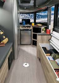 33+ Elegant Airstream Interior Design Ideas You Need To Know | RV ... 120 Keystone Cougar Xlite Near Me Rv Trader Vickers Tactical Advanced Pistol Carbine Class Aar July 1618 Top 25 Moyock Nc Rentals And Motorhome Outdoorsy Calamo 2014 Official North Carolina Travel Guide Avalanche 361tg Rvs For Sale 5 Truck Accessory Center Nc Hours Best Image Of Vrimageco 490 Alpine Fifth Wheels The All Over Rover Trailer Made By Trailers These Trailers Tac Trailer Home Facebook 1038 Halfton New Spare Tire Mount Little Guy Forum