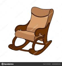 Rocking Chair Minimal Style Convenient Cozy Chair Upholstered Beige ... Zero Gravity Folding Rocker Porch Rocking Chair Chairs 10 Best 2019 Brackenstyle Premier Grade A Teak Wooden Outdoor Shop Colonial Cherry Finish 28w X 36d 445h Venture Forward With Removable Pad Bluegray Gander How To Draw Plans Diy Free Download Cedar Trellis Minimal Style Convient Cozy Upholstered Beige Mhc Living Best Rocking Chairs The Ipdent Charleston Acacia Ercol Originals Chairmakers Heals