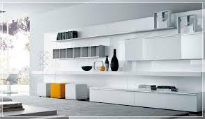 Fun Living Room Storage Unit Livingroom Wall Cabinet Design Styles