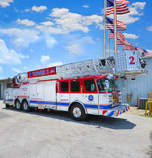 Today Is #firefighterfriday And Today We... - E-ONE Fire Trucks ... Official Results Of The 2017 Eone Fire Truck Pull Siddonsmartin Emergency Group Home Facebook Color Fire Apparatus My Firefighter Nation New Deliveries Deep South Trucks Nebraska Company Delivers Trucks To Detroit Department Local 2003 Intertional 7400 For Sale Spencer Ia Long Island Fire Truckscom Rockville Centre Pin By Jaden Conner On White And Blue Pinterest Meet Nest Recent