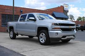 Jasper At Gator Chevrolet This Retro Cheyenne Cversion Of A Modern Silverado Is Awesome Up To 13000 Off Msrp On A New 2017 Chevy 15 803 3669414 2018 Chevrolet 2500hd Ltz 4wd In Nampa D180644 Specials Lynch Family Of Dealerships 3500hd Riverside Moss Bros Any Rebates On Trucks Best Truck Resource Used Cars Suvs At American Rated 49 Near Baltimore Koons White Marsh 1500 Lt Crew Cab Pickup Austin Save Big 2016 Blackout Edition Youtube Steves Chowchilla Your Fresno Vehicle Source Jasper Gator