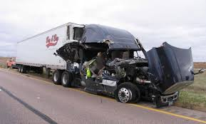 Trucking & 18-Wheeler Accident Attorneys – Barrus Law Group