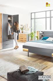 schlafzimmer vidano haus deko modernes wohnen schlafzimmer