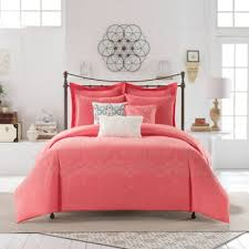 Buy Anthology Coral Bedding from Bed Bath & Beyond