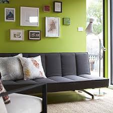 30 best gray couch ideas images on pinterest amazing ideas bird