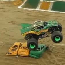 Teammeents Instagram Photos And Videos - Onilor.com Hot Wheels Monster Jam Rev N Go Mixed Lot Of 3 For Sale Holidaysnet Images About Gravedigger Tag On Instagram Simmonsters Trucks New Trailer Teases Shenigans Collider Gifs Search Share Homdor Goldberg Vs Nitro Machine World Finals 1 Reactment Untitled Maximum Destruction Truck Trucks Blue Thunder Racing
