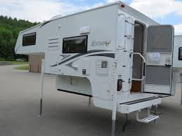 New & Used Trailers (Tent/Travel) & Campers (Pop-up/Truck) Vacationland Rv Sales Rentals Rarts Service And Storage In Big Contact Ezlite Popup Truck Campers Used 2002 Coleman Bayside Elite Pop Up For Sale Gone Camping Convert Your Into A Camper Pop Up Campers Sidney Bc Flatbed Trucks Wander The West Xcamper Overall Vibe Pinterest Tennessee Up Rvs For Sale Rvtradercom Popup New Used Folding 1997 Starcraft Starmaster Classic 1224 At Ideas That Can Make Pickup Campe For Sale 99 Ford F150 92 Jayco Upbeyond