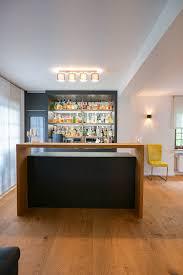 coplaning s a renovierung esszimmer wohnbereich mit