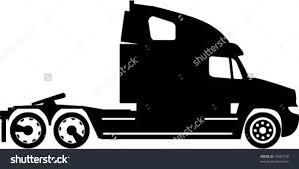 Truck Silhouette Clipart Free Semi Truck Side View Png Clipart Download Free Images In Peterbilt Truck 36 Delivery Clipart Black And White Draw8info Semi 3 Prime Mover Royalty Free Vector Clip Art Fedex Pencil Color Fedex Wheeler Clipground Cartoon 101 Of 18 Wheel Trucks Collection Wheeler Royaltyfree Rf Illustration A 3d Silver On