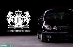 Junction Produce Curtains Gs300 by My Junction Produce Gs300 Gs 300 Pinterest Dream Cars And Cars