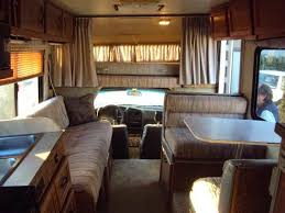 Perfect Airstream Motorhome Tiny House Swoon