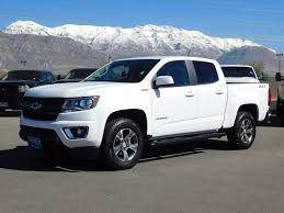2017 Chevrolet Colorado Z71 Truck Crew Cab Short Bed For Sale ... 2006 Chevy Colorado Lt Cc Z71 4x4 Used Truck Car Suv Van Gainesville Ron Carter Clear Lake Tx Chevrolet Best Price 042012 Coloradogmc Canyon Pre Owned Trend Jim Gauthier In Winnipeg 2016 New Trucks Near Murfreesboro Walker Get Truckin With A Pickup Of Naperville 2007 At Cleveland Auto Mall Oh Iid 18310760 For Sale 2017 Flatbed Gear Exchange Review Youtube 2018 Zr2 Macon Ga Byron 2015 Overview Cargurus The All Ewald Automotive Group
