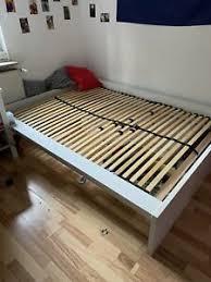 inhofer schlafzimmer möbel gebraucht kaufen in baden