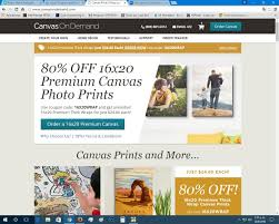 Canvas Prints Coupon Code : Refill My Phone Straight Talk Manage Coupon Codes Canvas Prints Online Prting India Picsin Photo Buildasign Custom To Print 16x20 075 Wrap By Easy Photobox The Ultimate Black Friday Guide 2018 Fundy Designer Simple Rate My Free Shipping Code Canvas People Suregrip Footwear Coupon Pink Coral Alphabet Animals Canvaspop Vs Canvaschamp Comparing 2 Great