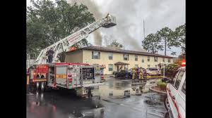 PHOTOS: Apartment Building Catches Fire On Dean Road In ... The Links At Oxford Greens Apartments In Ms Trendy Inspiration 1 Bedroom In Ms Ideas Rockville Maryland Lner Square 6368 St W Ldon On N6h 1t4 Apartment Rental Padmapper 2017 Room Prices Deals Reviews Expedia Alger Design Studio Pa Fargo For Rent Youtube Bldup Ping On Hotel Pennsylvania Wikipedia Appartment An Communities Sundance Property Management