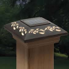 Pyramid Patio Heater Homebase by Deck Post Base Deck Design And Ideas