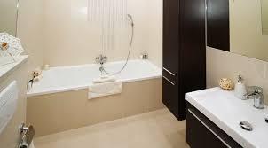clever ideas to save bathroom space prayag india
