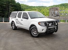 100 Nissan Frontier Truck Cap Lovely 2017 Camper Shell