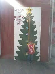 Santa Cruz Christmas Tree Farms by 237 Best Christmas Tree Farm Images On Pinterest Christmas