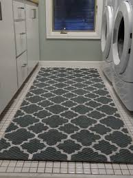 area rugs marvellous laundry room rugs and mats outstanding