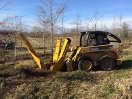 Used Equipment Archive » BIG JOHN • Tree Spades Dutchman Tree Spade For Sale Youtube Vmeer Tree Spade Mh50 Gmc C7d Truck Diesel Big John 65a Used Equipment New Page 10 Public Surplus Auction 444633 Dakota Peat Attachment Zone Ts40 1991 Gmc Sierra 3500 Pickup Truck With Item Dc0 1979 Chevrolet Bruin J1634 So Clyde Road Upgrade Relocation Archive Big John Spades