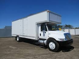 100 Moving Truck For Sale Vans In New York