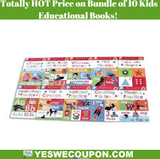 TRENDING! Set Of 10 Scholastic Reusable Educational Books! Budget Rental Car Promo Code Canada Kolache Factory Coupon Trending Set Of 10 Scholastic Reusable Educational Books Les Mills Discount Stillers Store Benoni Book Club Ideas And A Freebie Mrs Macys Black Friday Online Shopping Codes Best Coupon Scholastic Book Club Parents Shutterstock Reading December 2016 Hlights Rewards Amazon Cell Phone Sale Raise Cardcash March 2019 Portrait Pro Planet 3 Maximizing Orders Cassie Dahl Free Pizza 73 Chapters April