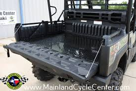 New 2017 Kawasaki Mule PRO-FXT EPS Camo Utility Vehicles In La ... 2017 Arctic Cat Hdx 700 Xt Eps Camo For Sale In Spicer Mn Ram 2500 Seat Covers Luxury Camouflage Truck Tool Box Hydro My Daihatsu Is Finished D Japanese Mini Forum Truckdomeus American Work Cover Roll With By Sportz Tent Full Size Short Bed New 2018 Kawasaki Mule Profxt Camo Utility Vehicles La The Images Collection Of Sizes Nissan Frontier 79 Imagetruck Tool Ideas Accsories Contractor Work Truck Accsories Weathertech Wrap Dodge Oak Ambush Pattern Matte Black Time Lund Tools Home Depot Mods Archdsgn