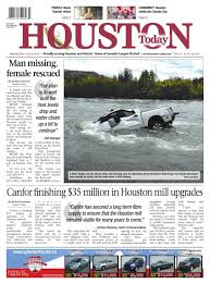 Houston Today, July 08, 2015 By Black Press - Issuu No Touch Freight Trucking Companies Best Truck 2018 Undisclosed Address Realestatecom Smithers Interior News June 13 2012 By Black Press Issuu Bulkley Valley Stock Photos Images Alamy Cartage Valley_cartage Twitter Hunt County Shopper I8090 In Western Ohio Updated 3262018 Brich Welding Offroad Pinterest Custom Truck Bumpers 4x4 And 20