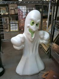 Vintage Halloween Blow Molds Craigslist by Collection Halloween Blowmolds Pictures 41 Best Vintage Halloween