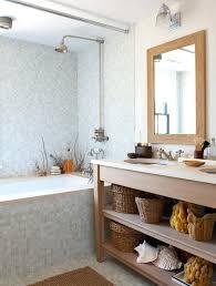 beach theme decor for bathroombeach themed bathroom mason jar