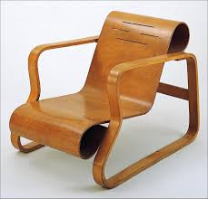Chairs In Plywood By Alvar Aalto — Danish Design Review An Alvar Aalto Laminated Birch And Plywood Armchair Paimio Search Results For Alvar Wright Auctions Of Art Design Jacksons Tank Armchair Aalto Appraisal Valuation Find Value Alvar Aalto An Armchair No 400 Bukowskis Vintage Model 31 By Finmwohnbedarf Artek 403 Lounge Pair Armchairs 45 Rivaline Chair Stardust 42 Hivemoderncom Model The Latter Half