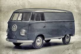 Truck Trend Legends - Volkswagen Transporter: The World's Most ... Vw Truck Biler Andet Pinterest Vw Bus And Volkswagen Free Images Parking Truck Garage Public Transport Motor Vwbusingsurferdude The Fast Lane Thesambacom Bay Window Bus View Topic Larger Mirrors Oldbluevwbustruck Colorado Springs Photo Booth In A To Be Renamed Traton Group Transport Topics Vw Life Sans Plans Exec Praises Navistar Partnership Hints At Takeover On Twitter Ceo Andreas Renschler Bustruck Album Imgur Transportation Car Vehicle Variants T2 1968 Double Cab Type 2 Pickup Transporter Kombi Microbus Camper